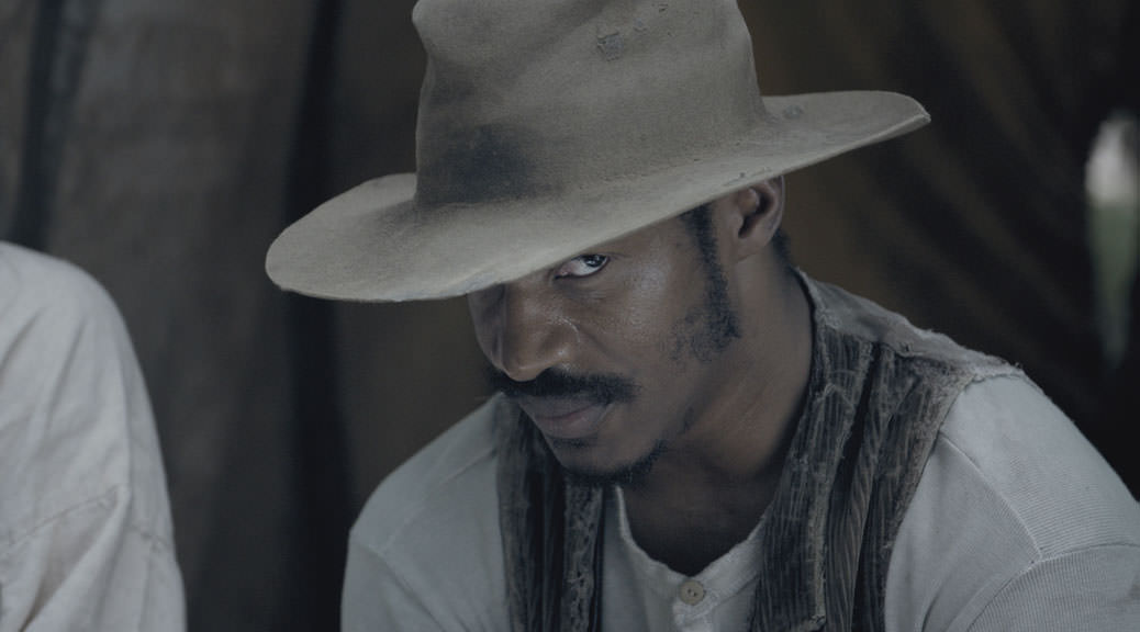 The Birth of a Nation - Image une fiche film