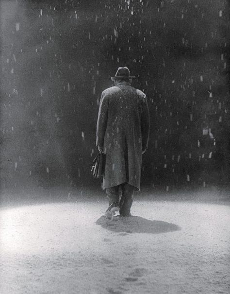 Vivre - Kurosawa