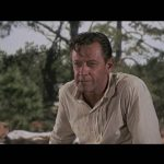 Alvarez Kelly - Capture Blu-ray