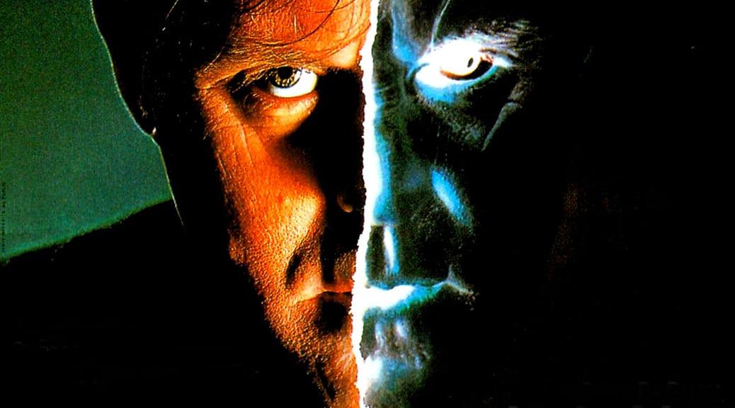 L'Esprit de Caïn (1992) de Brian De Palma