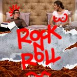 Rock'n Roll (2017) de Guillaume Canet - Affiche