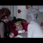 Le Roi de coeur (1966) de Philippe de Broca - Capture Blu-ray