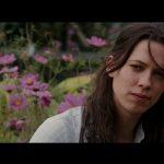 The Town (2010) de Ben Affleck - Capture Blu-ray