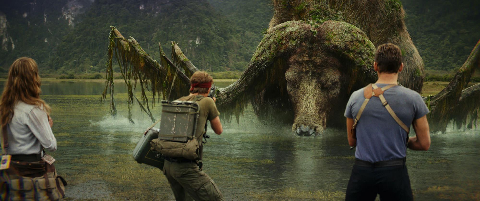 Kong Skull Island Stream Hd Filme