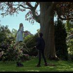 Miss Peregrine et les enfants particuliers (2016) de Tim Burton – Capture Blu-ray