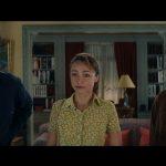 Le Dîner de cons (1998) de Francis Veber - Capture Blu-ray
