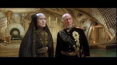 Dune (1984) de David Lynch - Édition France 2008 (Filmedia) - Capture Blu-ray