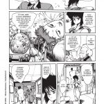 Ghost in the Shellde Masamune Shirow - Perfect Edition (Tome 1)