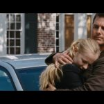 Jack Reacher : Never Go Back - Capture Blu-ray