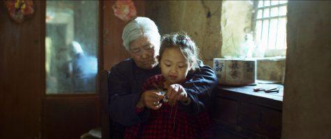 Zhang Tao - Last laugh