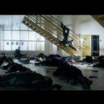 Mean Guns (1997) de Albert Pyun - Capture Blu-ray