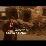 Nemesis (1992) de Albert Pyun - Capture Blu-ray