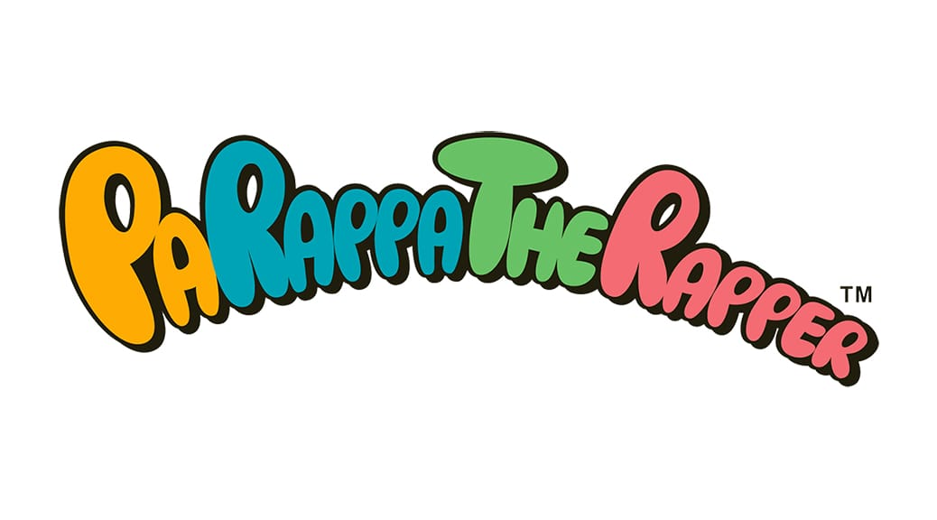 Parappa The Rapper - Image Une