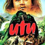 Utu - Affiche 1984