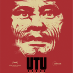 Utu - Affiche 2017
