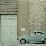 Les Vécés étaient fermés de l'intérieur (1975) de Patrice Leconte - Capture Blu-ray