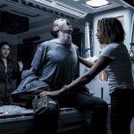 Alien : Covenant (2017) de Ridley Scott
