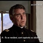 Fureur Apache - Capture DVD