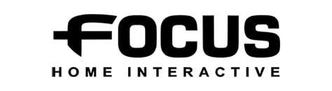 Logo Focus Interactive