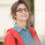 Marie-Francine (2017) de Valérie Lemercier