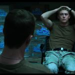 Un jour dans la vie de Billy Lynn (2016) de Ang Lee - Capture Blu-ray