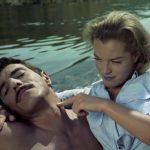 L'Enfer de Clouzot - Capture Blu-ray