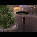 Passengers (2016) de Morten Tyldum - Capture Blu-ray