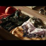 Cinquante nuances plus sombres (2017) de James Foley - Capture Blu-ray