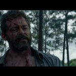 Logan (2017) de James Mangold - Capture Blu-ray