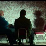 T2 Trainspotting 2 (2017) de Danny Boyle - Capture Blu-ray