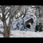 Wind River - Capture Blu-ray