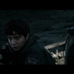 Alien : Covenant (2017) de Ridley Scott – Capture Blu-ray