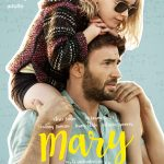 Mary (2017) de Marc Webb - Affiche