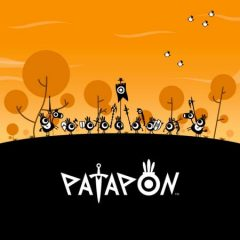 Patapon Remastered - PlayStation 4