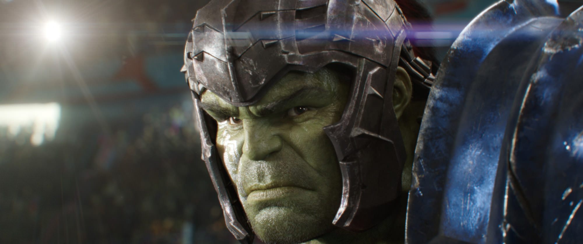 Fiche film : Thor - Ragnarok | Fiches Films | DigitalCiné