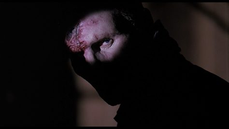 Darkman - Edition Ultime Blu-ray