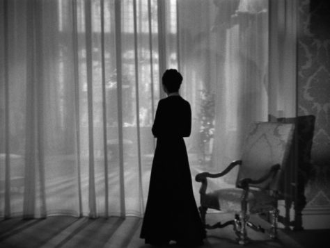 Rebecca - Coffret Alfred Hitchcock : les années Selznick