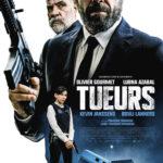 Tueurs (2017) - Affiche