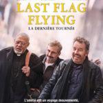 Last Flag Flying - Affiche