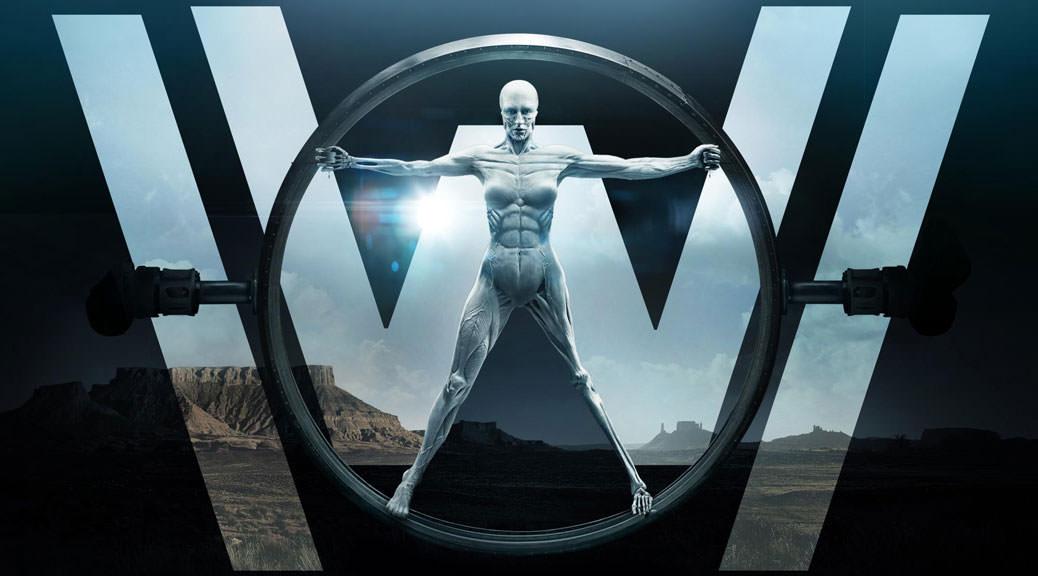 Westworld - Image Une Test BRD