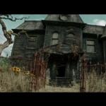 Ça (2017) de Andy Muschietti – Capture Blu-ray