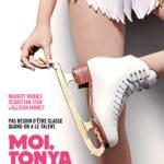Moi, Tonya - Affiche préventive