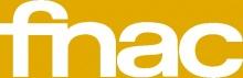Achetez sur FNAC