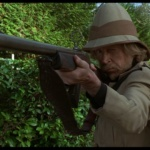 Jumanji (1995) de Joe Johnston - Édition 2014 – Capture Blu-ray