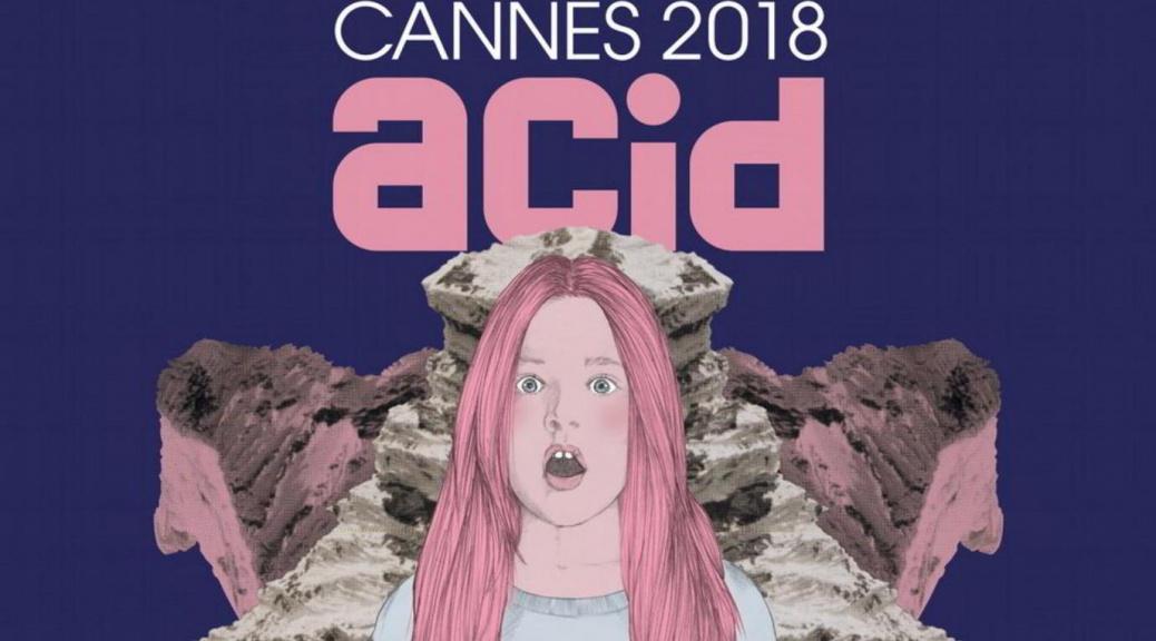 ACID 2018