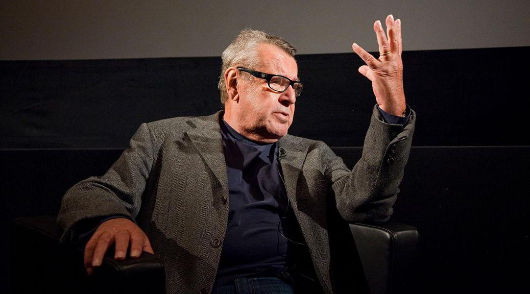 Milos Forman - Image une