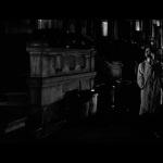La Garçonnière - Capture image Blu-ray Rimini