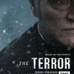 The Terror - Affiche