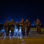 Otage à Entebbe