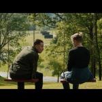 3 Billboards, Les Panneaux de la vengeance (2017) de Martin McDonagh – Capture Blu-ray
